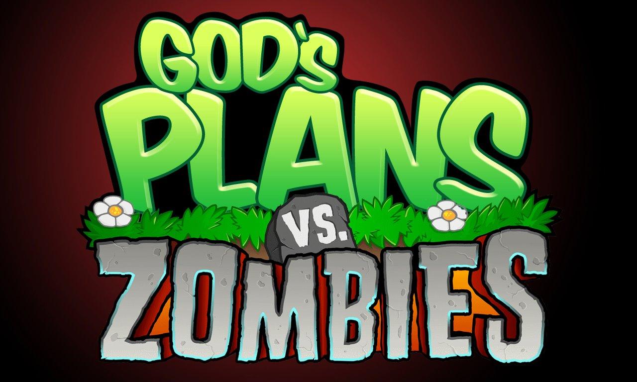игры на андроид растения против зомби мод